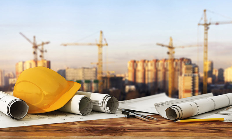 Determine What You Need to Know About Professional Liability Coverage for Contractors